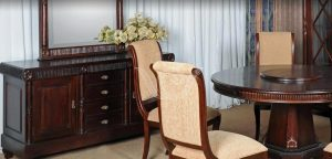Company Profile Teak Classic Furniture