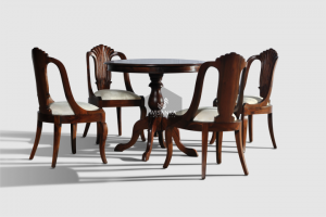 The Best Supplier of Teak Furniture