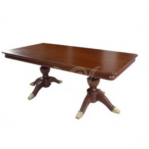 Teak Laurence Dining set